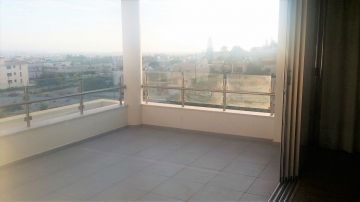 Apartment Penthouse for Sale in Panthea Area