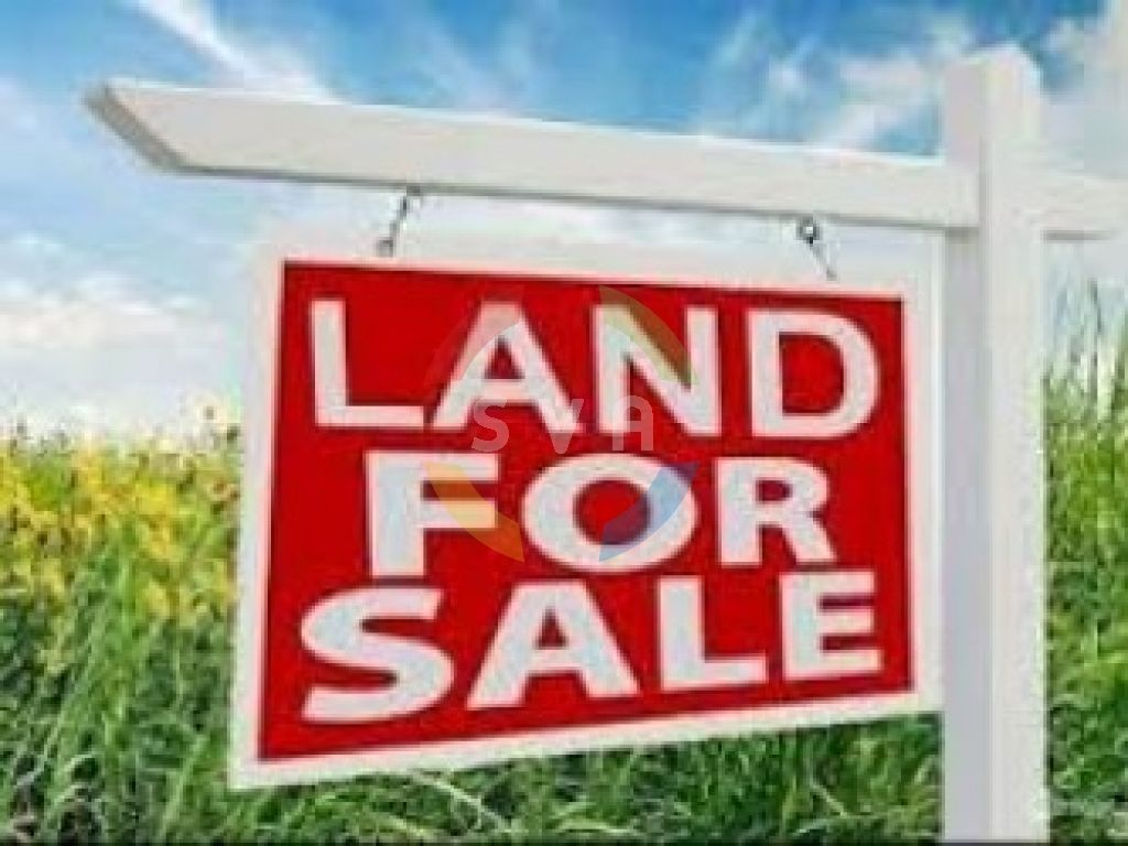 Land Industrial for Sale in Ypsonas